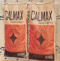 Bột đá - Calcium Carbonate CaCO3