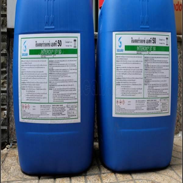 H2O2-50- Oxy-Gia