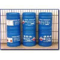 Tẩy Đường Sodium Hydrosulfite Na2S2O4