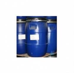 Amoniac NH4OH 18%