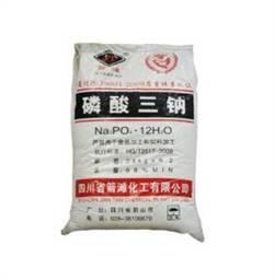 NA3PO4-Sodium Photphate