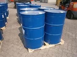 TCE-Trichloroethylene