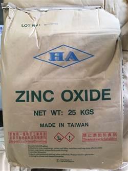 ZnO-Zinc Oxide
